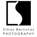 Simas Bernotas - Photography