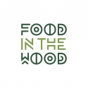 FOOD in the WOOD