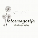 Fotosmagorija photography