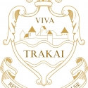 """Viva Trakai Resort"""