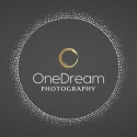 OneDream Photography